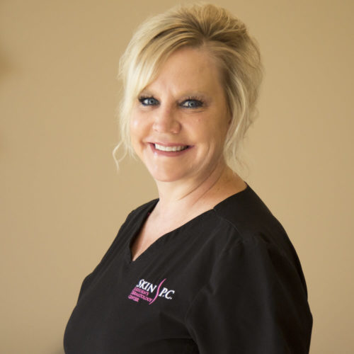 Meet The Staff | Skin P C Omaha Nebraska